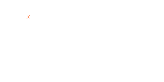 7/10 10 SOUNDS OF LIFE SCIENCE PLACE | PLACE Music by Open Reel Ensemble | 拠点  X  Open Reel Ensemble | ネットワークが繋がっていく感覚がある