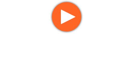 Interview with Shuta Hasunuma + KOTRINGO | 10 SOUNDS OF LIFE SCIENCE