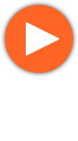 Interview with no.9 | 10 SOUNDS OF LIFE SCIENCE
