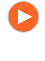 Interview with JEMAPUR | 10 SOUNDS OF LIFE SCIENCE