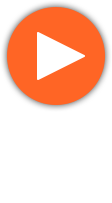 Interview with blanc. | 10 SOUNDS OF LIFE SCIENCE