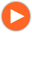 Interview with i-dep | 10 SOUNDS OF LIFE SCIENCE