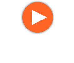 Interview with Masakatsu Takagi | 10 SOUNDS OF LIFE SCIENCE